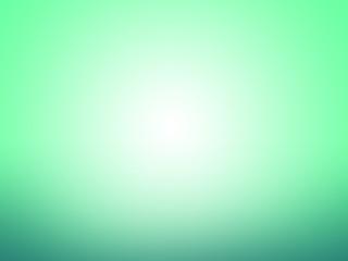 green gradient wallpaper