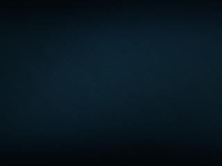 Abstract dark blue background