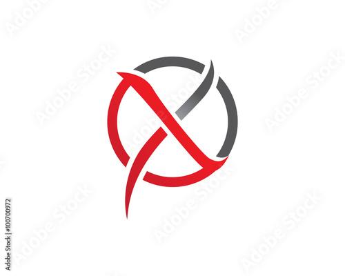 x letter samurai logo stock image and royalty free vector files rh us fotolia com samurai logistics north dakota samurai logistics nd