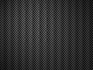 Carbon Hintergrund schwarz grau