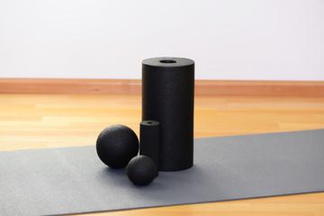 Blackroll, Blackroll-Ball