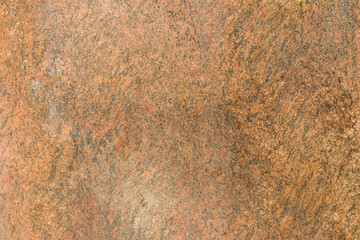 Wall Mural - Closeup of the texture and pattern of the stone floor