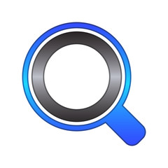 Icon Search Tool