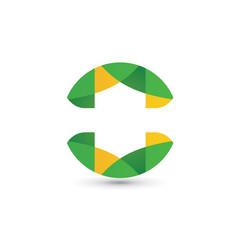 Global Poly Logo