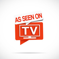 bubble : as seen on TV
