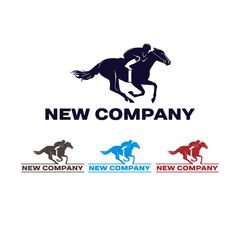 horse race, equestrian