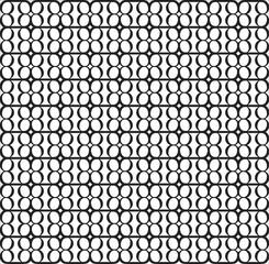 Fonts Patterns Sigma