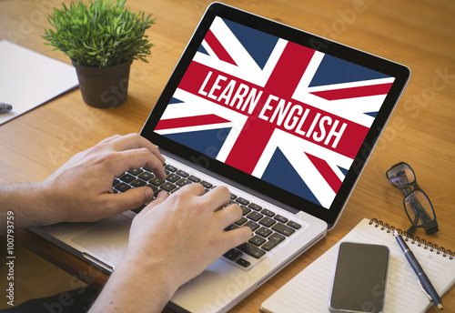 Английский язык на Study.ru | Учи online