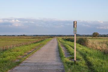 Międzynarodowy szlak rowerowy wokół Bałtyku R-10