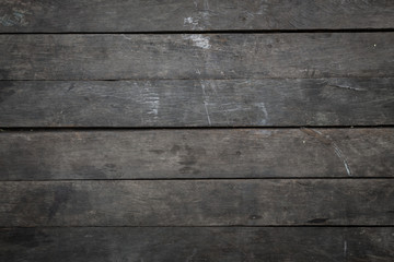 black wood barn plank rough grain surface background
