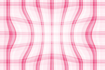 pink abstract texture