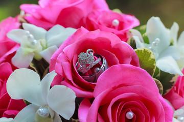 flowers Bride bouquet bride