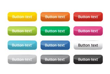 button set colorful