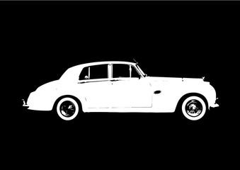 pop art car