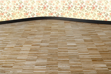 Parkett Holzboden Textur