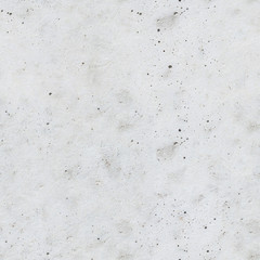 Concrete texture. Seamless concrete tile.
