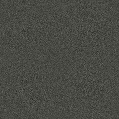 asphalt texture generated. Seamless pattern.