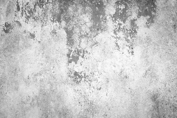 cement texture;Monochrome