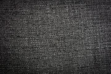 blanket texture background
