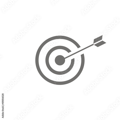 Icono Diana Fb Stock Image And Royalty Free Vector Files On Fotolia