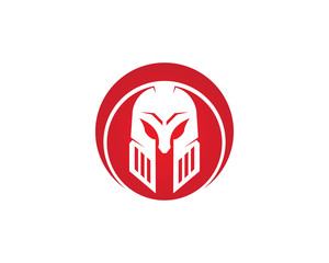 Justice security logo