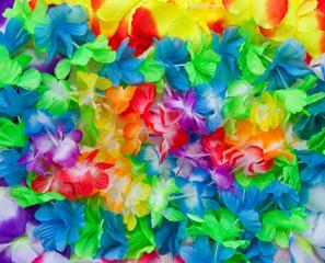 Blüten-Hintergrund