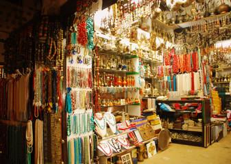 Sharjah - Souvenirs