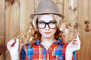 modern hipster