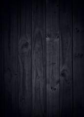 Textured grunge wood background