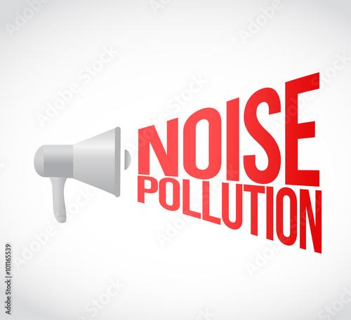 noise pollution megaphone message at loud concept imagens e fotos de stock royalty free no. Black Bedroom Furniture Sets. Home Design Ideas