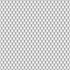 Triangle Pattern. Triangle Background in Vector