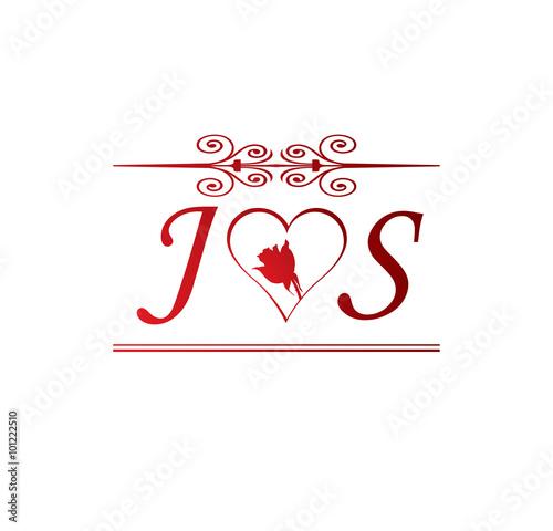 S Love J Wallpapers : JS - Google - Site Thumbnail converter