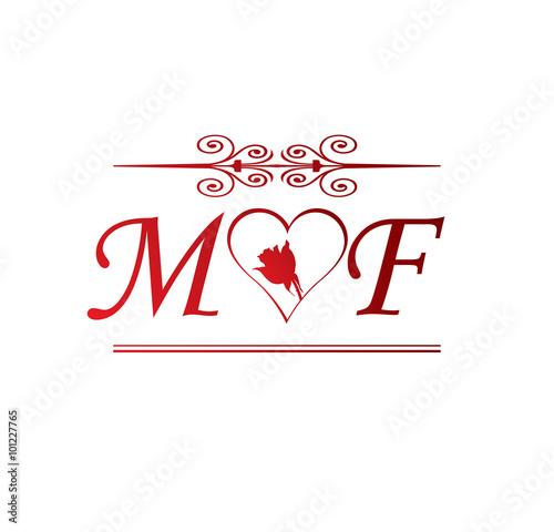 Ej Logo Design