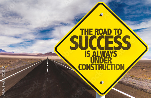 road to success #quotes to help prepare you for the road ahead - driving lessons for success from young drivers of canada   see more ideas about inspire quotes, inspiration quotes and inspirational quotes about.