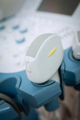 Ultrasound equipment. Diagnostics.