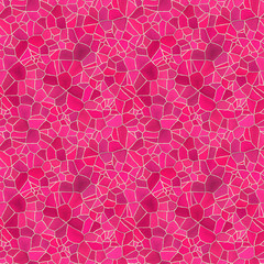 stone texture(pink)(Luster)/石のテクスチャ(ピンク)(光彩):シームレスなので縮小してつなげると細かい目になります。