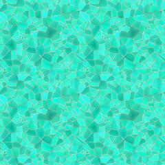 stone texture(turquoise)(Luster)/石のテクスチャ(ターコイズ)(光彩):シームレスなので縮小してつなげると細かい目になります。