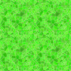 stone texture(yallow-green)(Luster)/石のテクスチャ(黄緑)(光彩):シームレスなので縮小してつなげると細かい目になります。