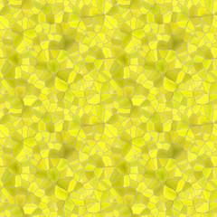 stone texture(yallow)(Luster)/石のテクスチャ(黄色)(光彩):シームレスなので縮小してつなげると細かい目になります。