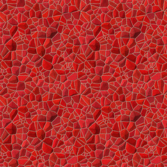 stone texture(red)/石のテクスチャ(赤):シームレスなので縮小してつなげると砂利になります。