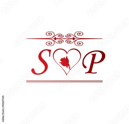 500 Sd Logo Shutterstock