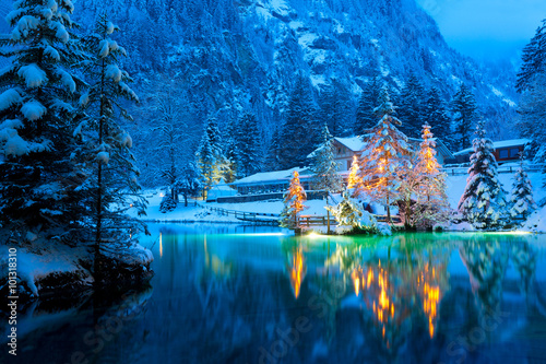 blausee schweiz stock photo and royalty free images on fotoliacom pic 118559857 camping