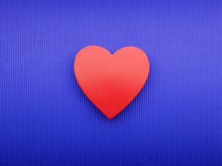 Background Valentines Day.