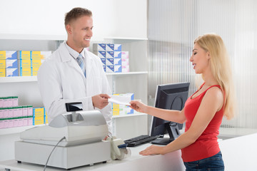 Image result for cashier clinic