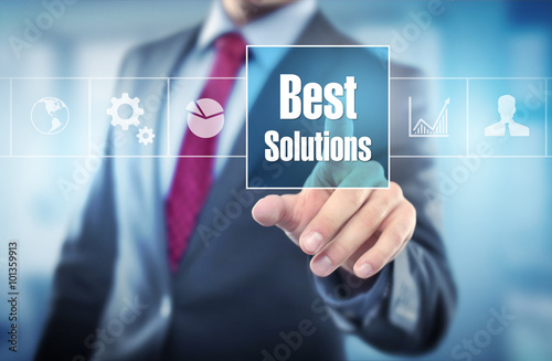 Campaign management software gartners duct