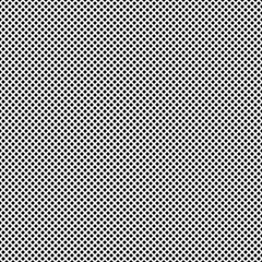 Halftone Dots Pattern. Halftone Background in Vector