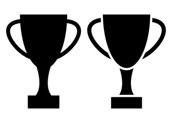 Pokal Photos Royalty Free Images Graphics Vectors