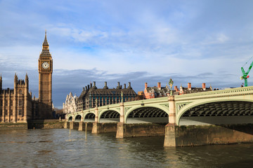 Big Ben London, United Kingdom