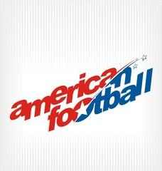 american football vector, american football image symbol