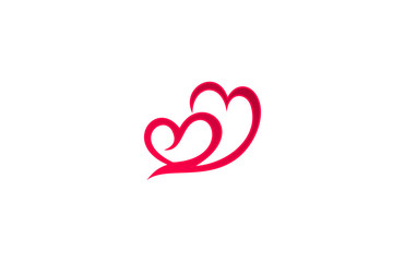 beauty love logo